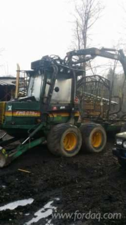 Providing-Logging-Services-with-Forwarder-FMG-678-F--