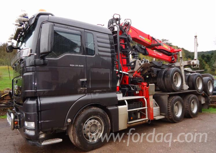 Used-Scania-Man-Volvo-Mercedes-Daf-Iveco-R-TGS-TGA-TGX-FH-2010-Longlog-Truck
