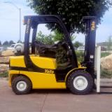 GLP050VX (FL-011208) (Forklift)
