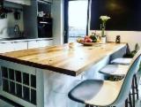 Mobilier Pentru Restaurant, Bar, Cafenea, Spital, Scoala - Mobila#home#art#recycled Wood