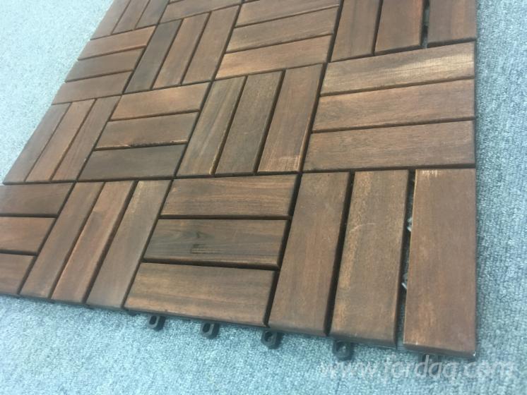 Acacia-Deck-Tiles
