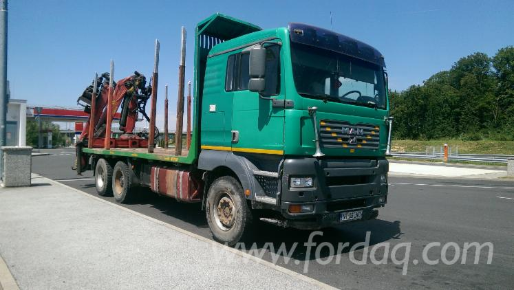 Used-MAN-2002-Longlog-Truck