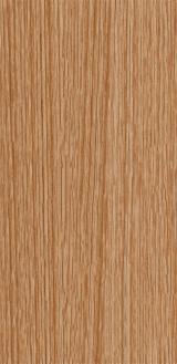 Pannelli Composti Turkey - Vendo 8; 18 mm