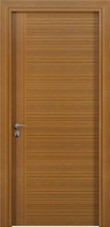 Двері, Вікна, Сходи - Листяні Тверді (Європа, Північна Америка), Двері, Деревина Масив З Обробкою З Ін. Матеріалу, Бук , Шпон Покритий Вінілом