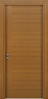 Beech  Finished Products - Door Systems for sale