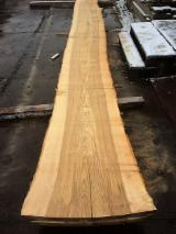 Hardwood  Unedged Timber - Flitches - Boules For Sale - Olive Ash boules offer