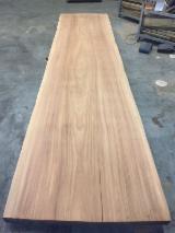 Tvrdo Drvo - Registrirajte Vidjeti Najbolje Drvne Proizvode - Rekonstituisani Bulovi, Mahagoni