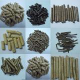 null - Vend Presse À Granulés Bois - Pellets TN-ORIENT MZLP-200/300/400 Neuf Chine