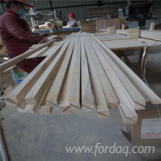 Paulownia-Wood-Triangular