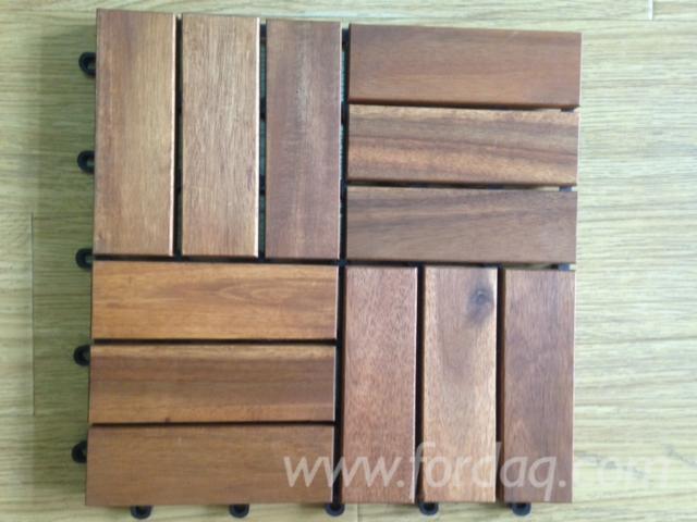 Acacia-wood-Decking-Decking-Tiles-in