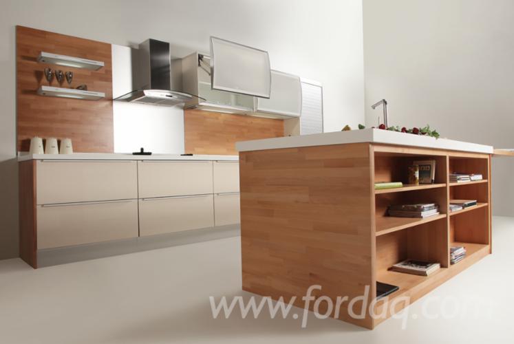 Kitchen-furniture-for