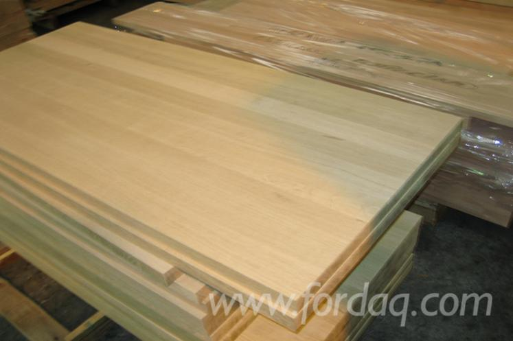 Poplar-Furniture-Components