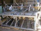 Spain Woodworking Machinery - Used VAMI 1996 For Sale Spain