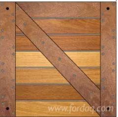 Cumaru-FSC--Deck-Tiles---Garden-Tiles
