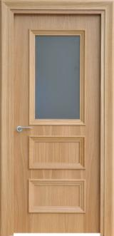 Buy And Sell Wood Doors, Windows And Stairs - Join Fordaq For Free - INTERIOR DOORS