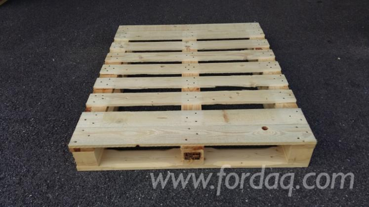 New-Euro-Pallet---Epal-from-Italy