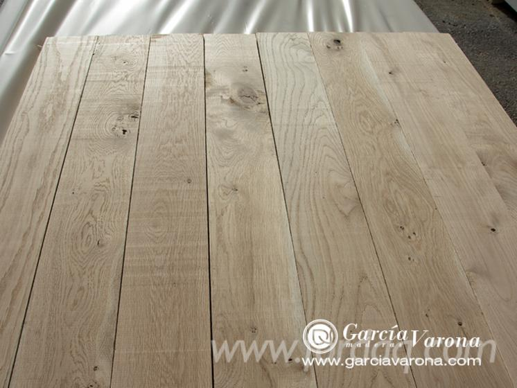 European-dry-oak-planks-27x45x1-000-2-600-mm-