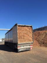 Forest & Harvesting Equipment for sale. Wholesale Forest & Harvesting Equipment exporters - Walking-floor (schubboden) Knapen K 502