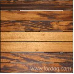 Muiracatiara-FSC-Deck-Tiles---Garden
