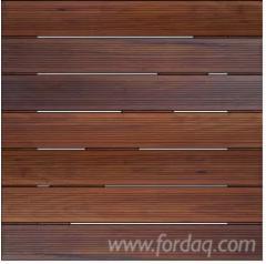 IPE-FSC-Deck-Tiles---Garden