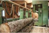 Woodworking Machinery importers and buyers - Used Primultini 1100 1997 Band Resaws