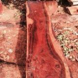 Tropenholz - Finden Sie Jetzt Angebote Weltweit - Fassholz, Pau Rosa , Dem. Rep. Kongo (Zaire)