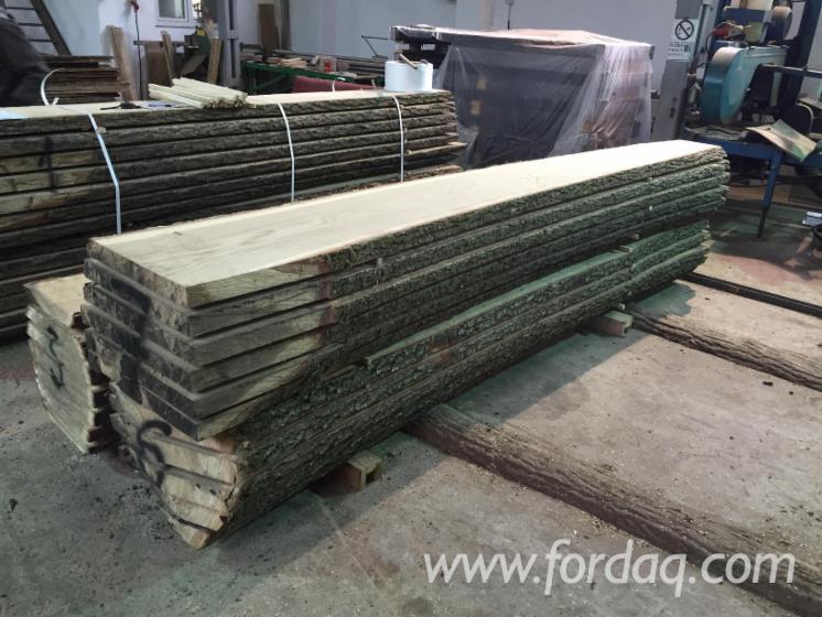 Loose-Oak-Planks