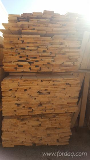 25-50-mm-Fresh-Sawn-Fir-Spruce-Planks-%28boards%29-from