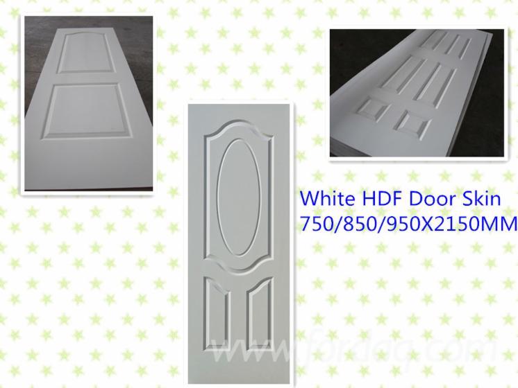 White-Premier-HDF-Door--820x2050-White-Door-3%27x7x3mm-White-HDF-Door