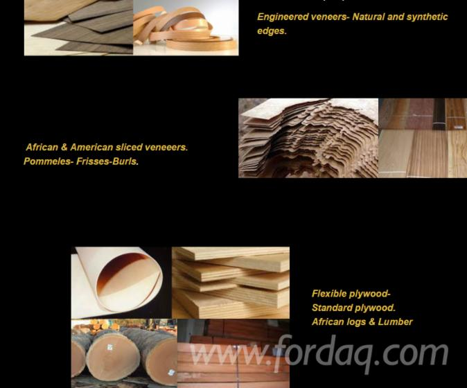 WOOD-PRODUCTS-AGENT-