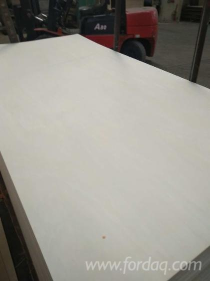 2mm-3mm-4mm-high-quality-plywood-for-laser