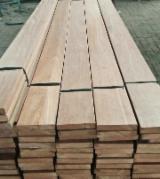 Terrassenholz Zu Verkaufen Indonesien - Balau, Red
