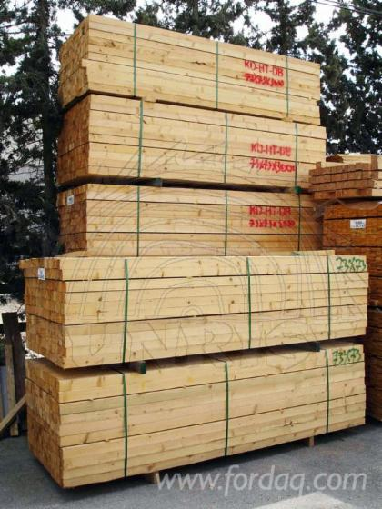 Fir-Spruce-Pine-Packaging-timber-from