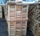 Firelogs - Pellets - Chips - Dust – Edgings - Hornbeam Firewood/Woodlogs Cleaved