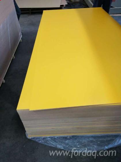 Melamine-colors-lamianted-MDF--Melamine-faced-chipboard-Melamine-faced-HDF-door