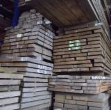 Sawn Tropical Timber  - FAS (firsts and seconds) Movingui  Sawn Timber France