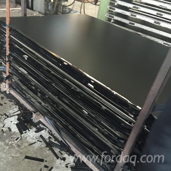 1200x1800x17mm-Black-film-faced-formply--Black-film-faced-formwork-plywood--Marine