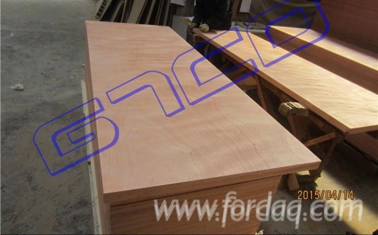 2-7mm-3mm-okoume-flush-door-skin--okoume-plywood-door-skin-face--okoume-flat-door