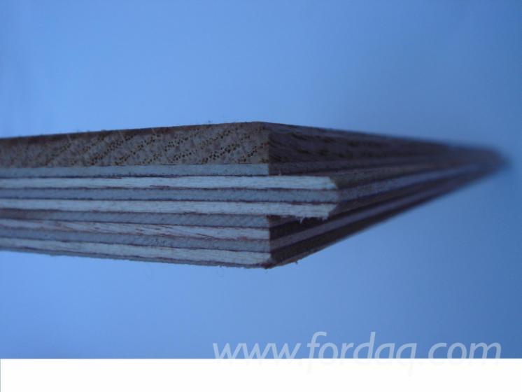 Vend-Feuillus-Europ%C3%A9ens-CE-20-mm