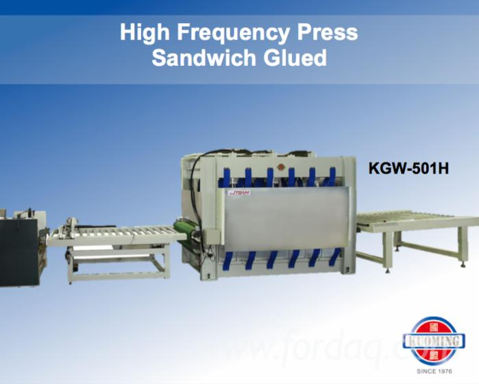 High-Frequency-Press---Sandwich