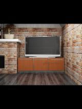 Pannelli Composti Turkey - Vendo Truciolari 4-40 mm