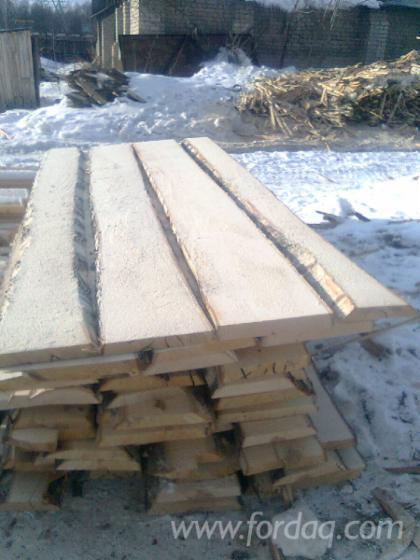Edged-and-unedged-birch