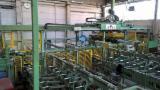 Maszyny do Obróbki Drewna dostawa - KEILZINKANLAGE Używane Austria