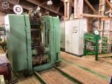 Maszyny do Obróbki Drewna dostawa - SAEGEWERKSANLAGE HDN / HD30 Używane Austria