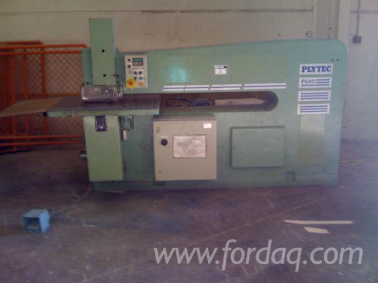 PLYTEC-hydraulic-patching-machine-mod--PS