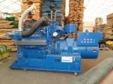 Maszyny Do Obróbki Drewna Na Sprzedaż - MWM TCG V12C Używane Włochy