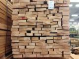 Laubschnittholz, Besäumtes Holz, Hobelware  Zu Verkaufen Ungarn - Bretter, Dielen, Buche