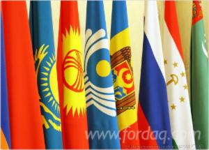 Support-of-transactions-on-lumber-and-wood-in-Central-Asia-and