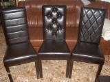Contract Furniture - Upholstered chairs