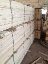 Bauholzangebote - Nadelschnittholz - Fordaq - Bretter, Dielen, Fichte/Kiefer